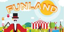 funland-216x109px
