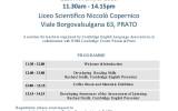 Seminar Prato