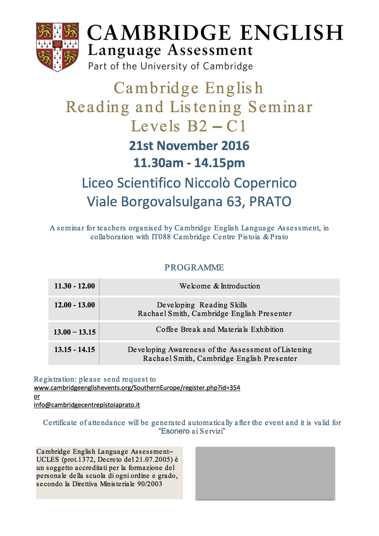 invite-seminar-21-11-1